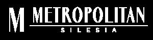 logo_M_www_biale_silesia
